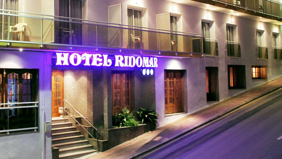 Hotel Ridomar - edit_front.jpg