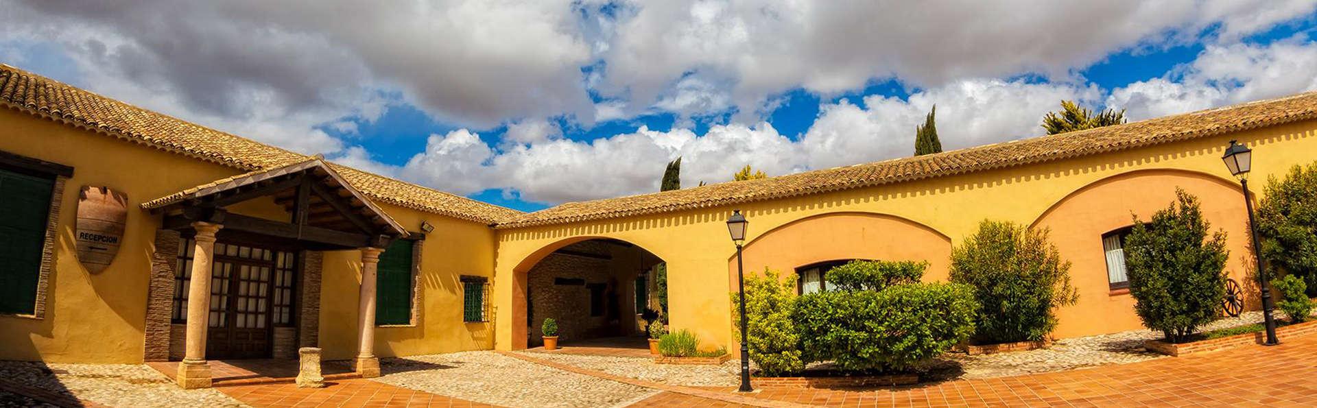 Hotel Rural Bodega La Venta - Edit_Front2.jpg