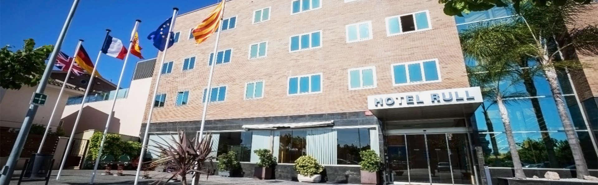 Hotel Rull - EDIT_2_Fachada.jpg