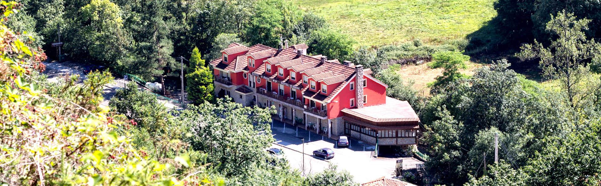 Hotel Rural El Molino - Edit_Frotn.jpg