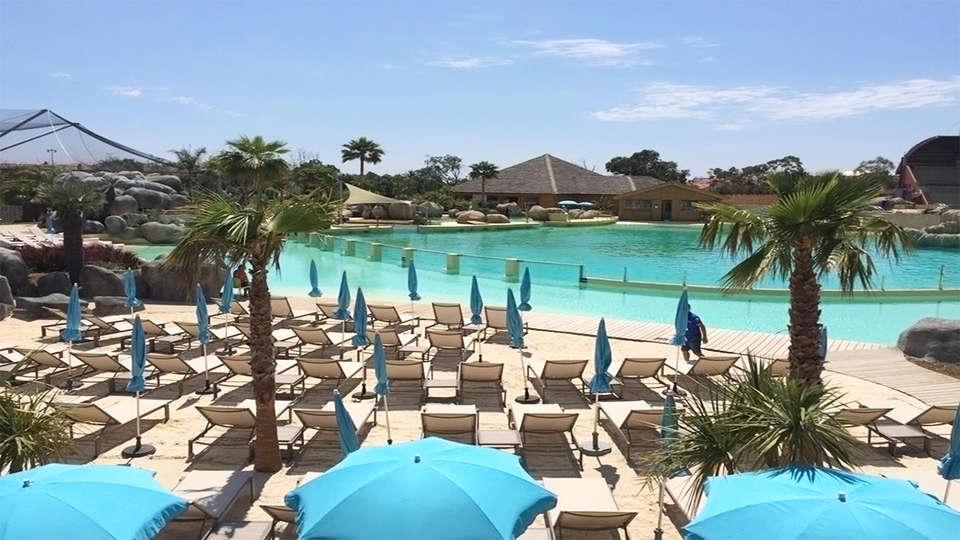 Némea - Résidence Cannes Palais Appart'Hotel - EDIT_MARINELAND_2.jpg