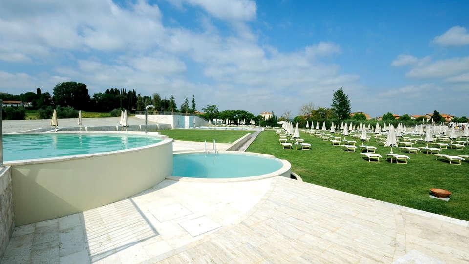 Hotel Montaperti - EDIT_NEW_TERME-ANTICA-QUERCIOLAIA3.jpg