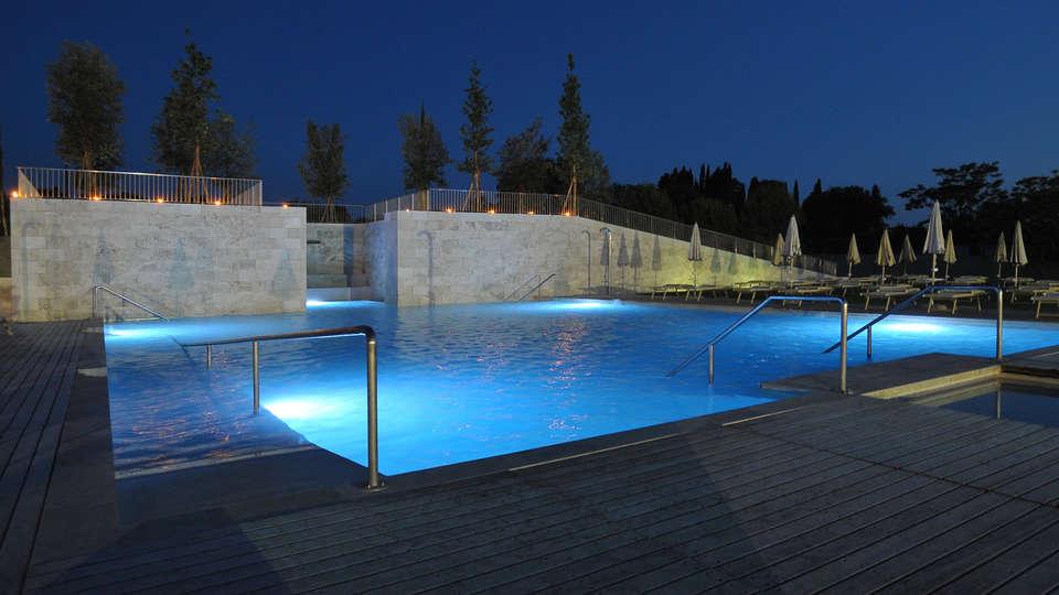Hotel Montaperti - EDIT_NEW_TERME-ANTICA-QUERCIOLAIA4.jpg