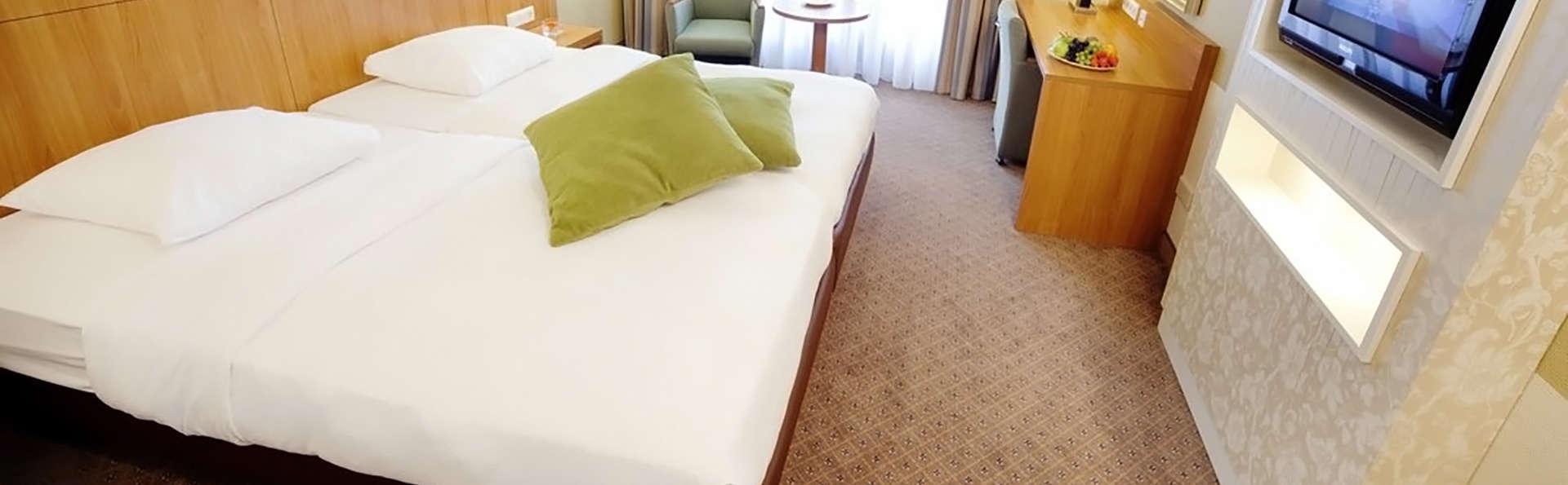 Bilderberg Hotel De Klepperman - EDIT_NEW_ROOM2.jpg
