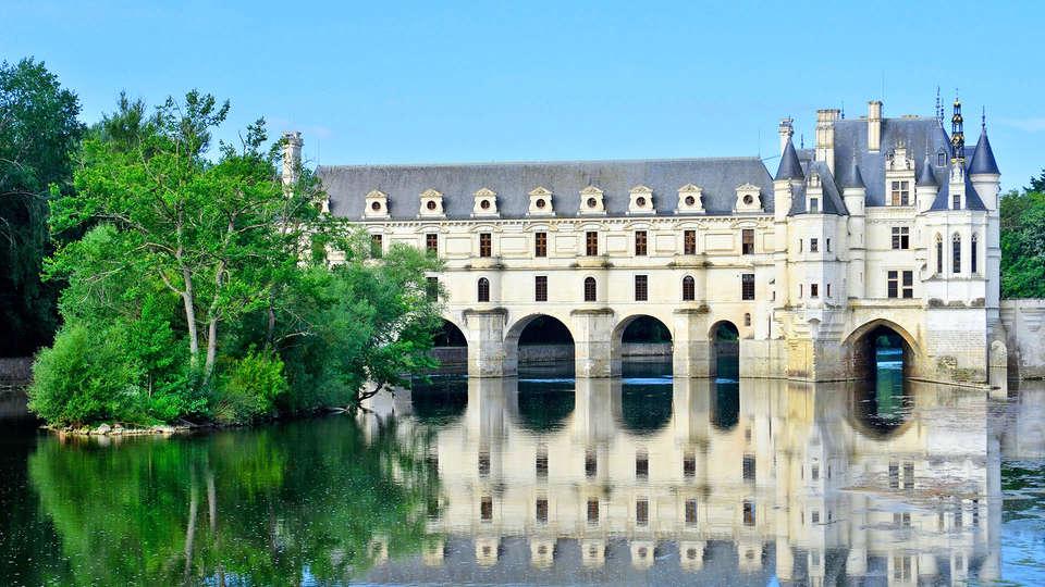 Villa Bellagio Blois - EDIT_CHENONCEAU_5.jpg