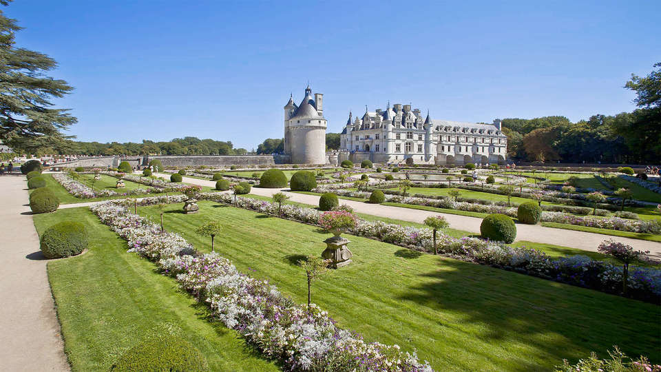 Villa Bellagio Blois - EDIT_CHENONCEAU_10.jpg