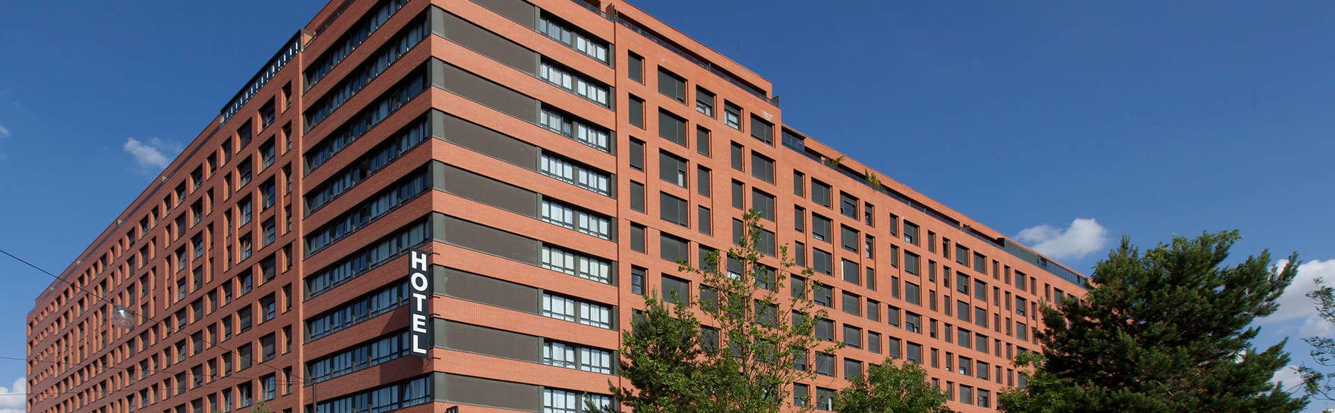 Hotel Rice Bulevar - EDIT_front1.jpg