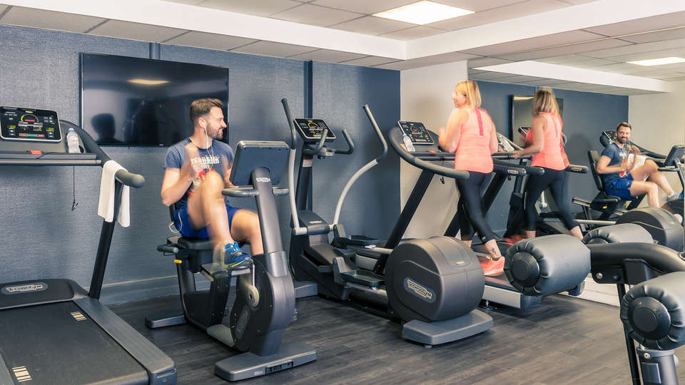Hotel Mercure Paris Porte de Pantin - EDIT_NEW_fitness.jpg
