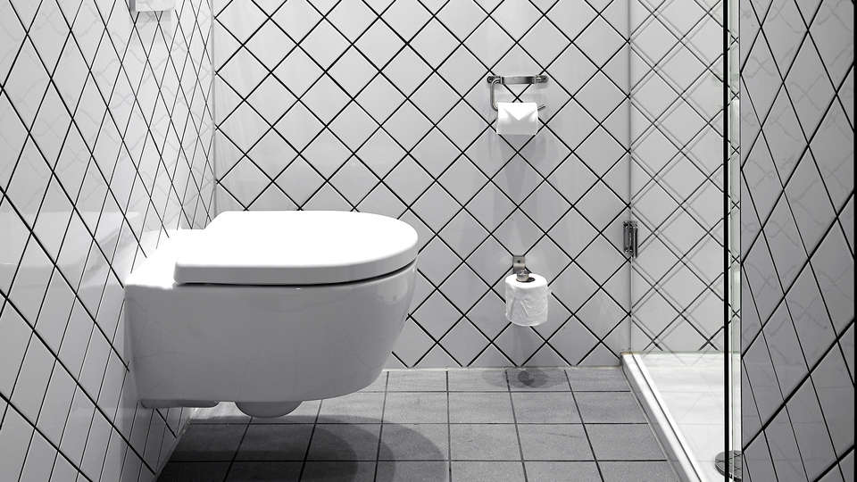 Kaboom Hotel - EDIT_NEW_BATHROOM.jpg