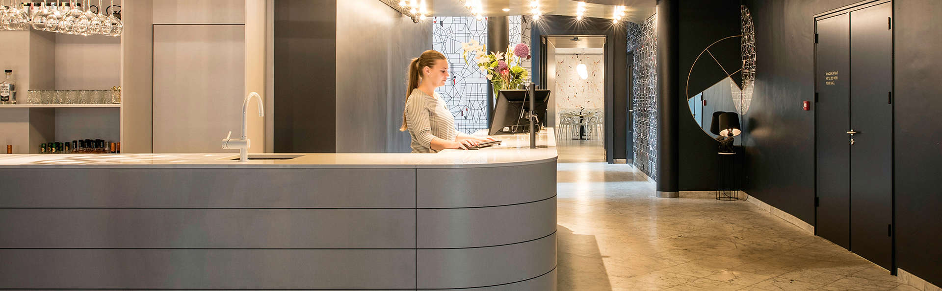 Mabi City Centre - EDIT_NEW_RECEPTION2.jpg