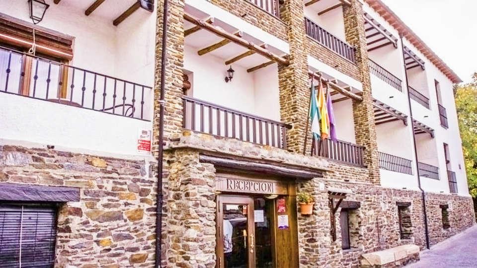 Hotel Rural Finca Los Llanos - EDIT_4_FACHADA.jpg