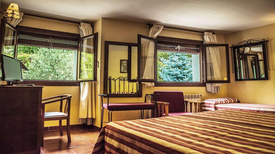 Hotel Rural Finca Los Llanos - EDIT_14_ROOM.jpg