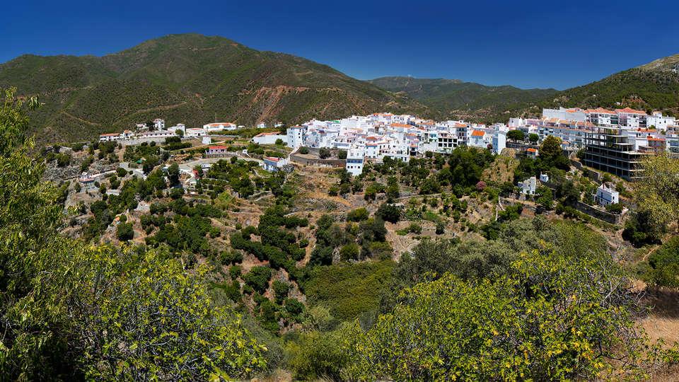 Hotel Rural Los Jarales (Adults Only) - Edit_Destination.jpg
