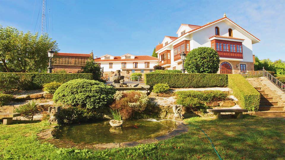 Hotel Rural Mar de Queo 2 - EDIT_4_fachada.jpg