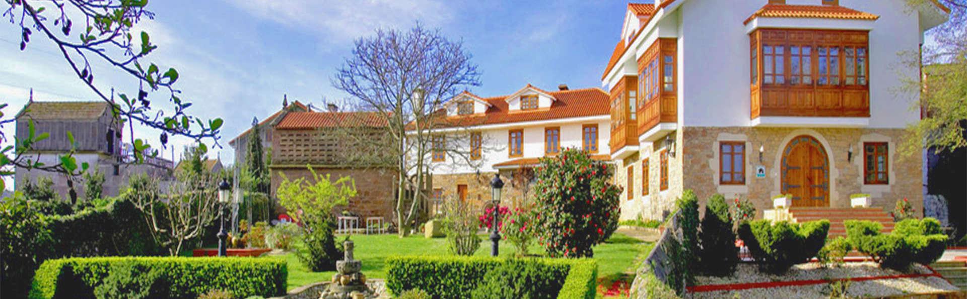Hotel Rural Mar de Queo 2 - EDIT_1_fachada.jpg