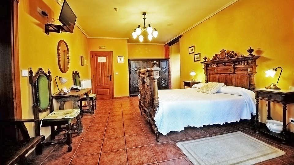 Hotel Rural Mar de Queo 2 - EDIT_10_ROOM.jpg