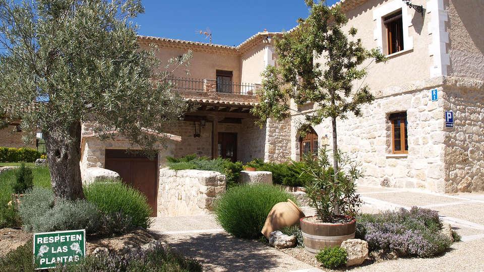 Hotel Rural Pago de Trascasas - EDIT_front1.jpg