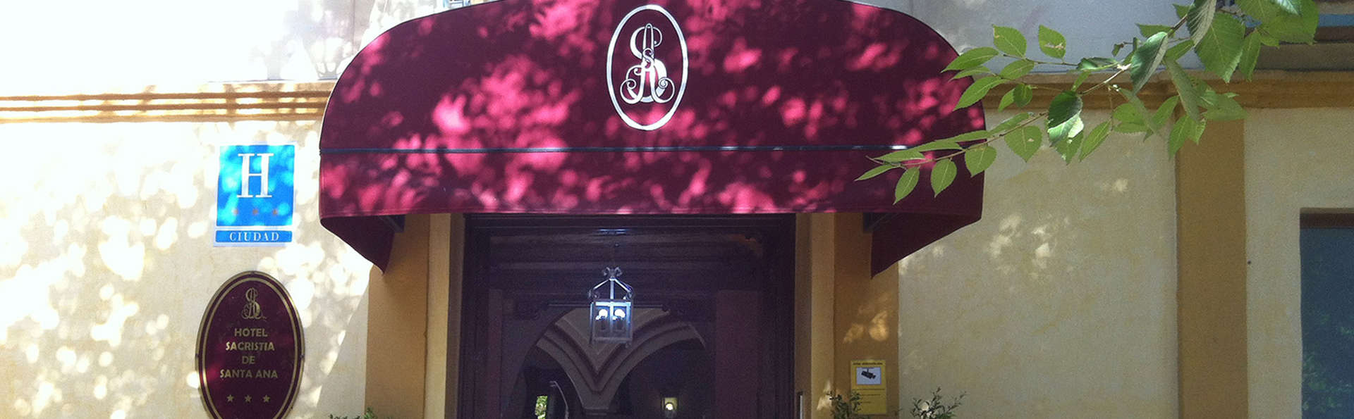 Hotel Sacristía de Santa Ana - Edit_Front.jpg