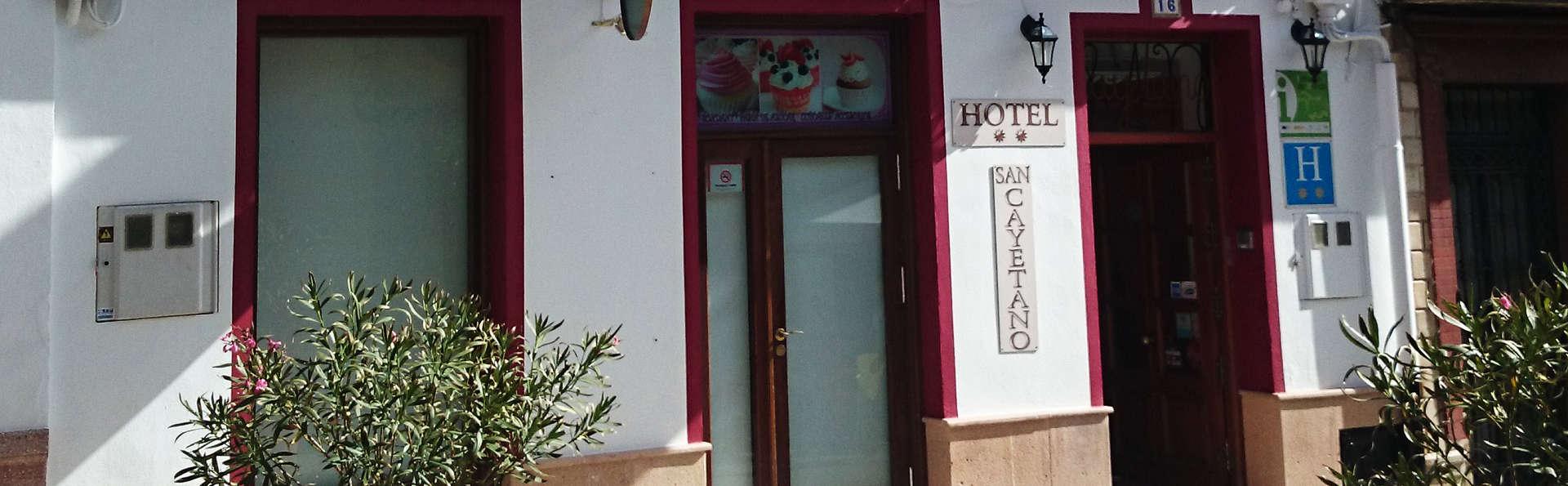 Hotel San Cayetano - EDIT_front.jpg