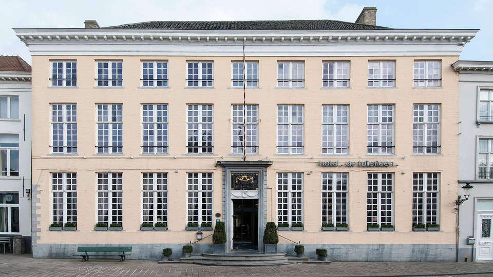 Hotel de Tuilerieen - edit_new_front1.jpg