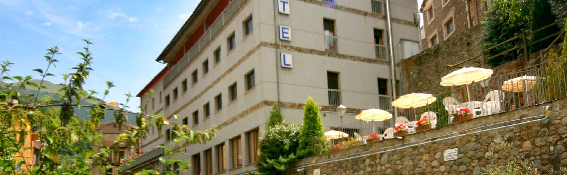 Hotel Sant Antoni - EDIT_front.jpg