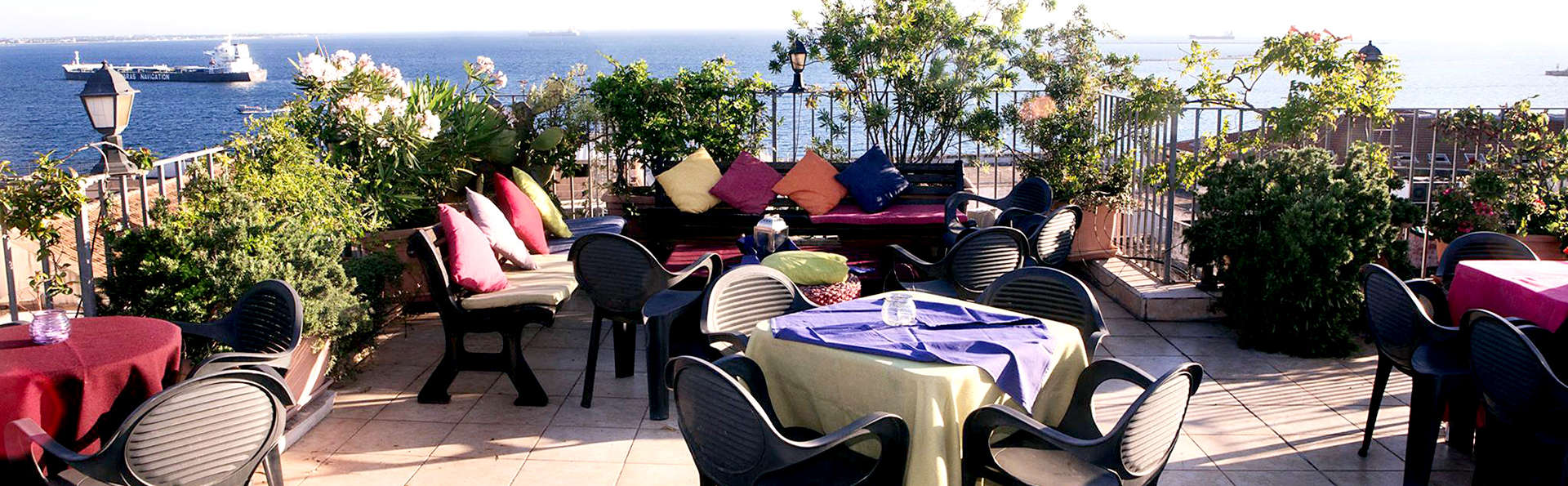 Hotel Akropolis - Museum Hotel  - Edit_Terrace.jpg