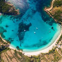 Escapada Islas Mediterráneas