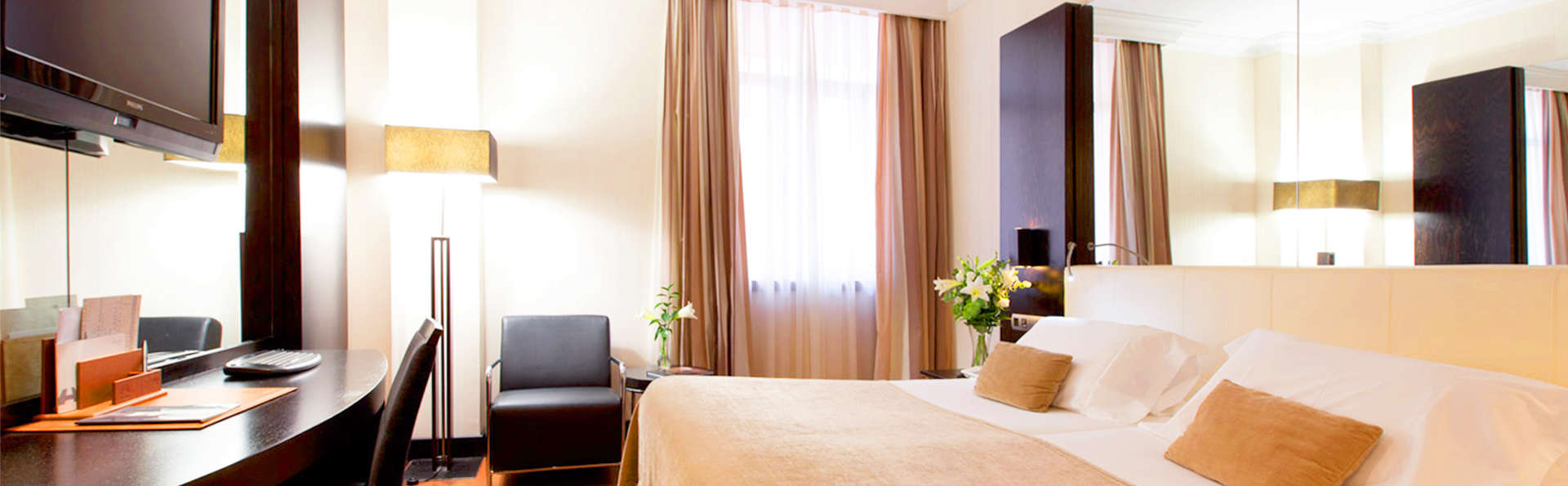 Hotel Saray - EDIT_23_ROOM.jpg