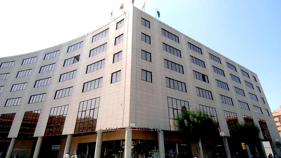Hotel SB Ciutat de Tarragona - Edit_Front.jpg