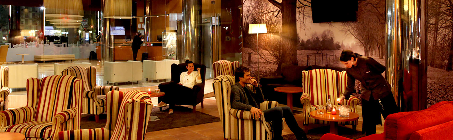 Hotel SB Ciutat de Tarragona - Edit_Lobby.jpg