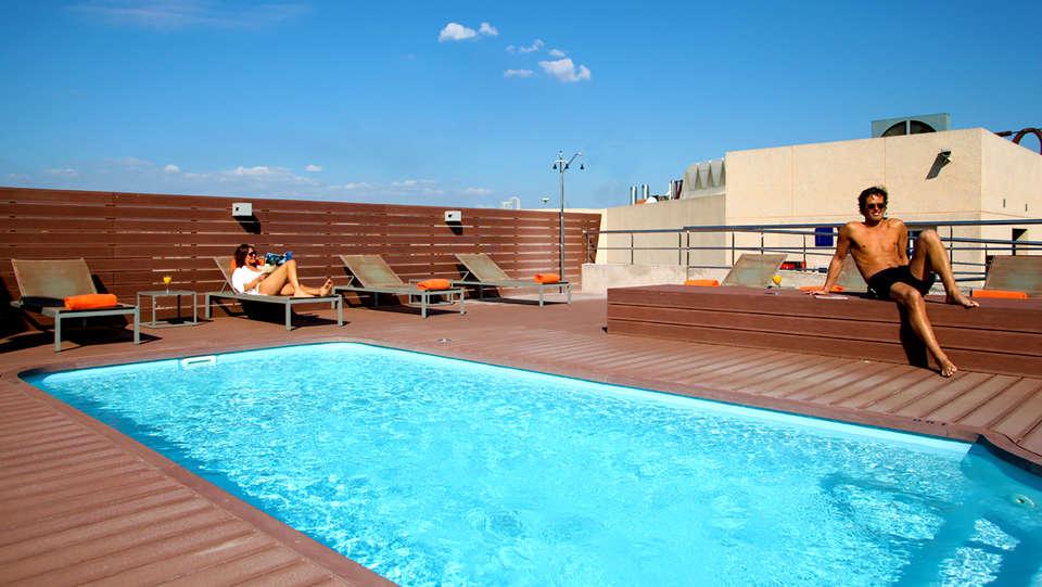 Hotel SB Ciutat de Tarragona - Edit_Pool2.jpg