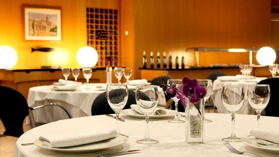 Hotel SB Ciutat de Tarragona - Edit_Restaurant2.jpg