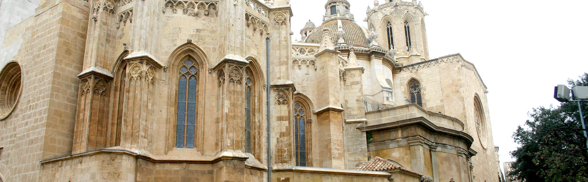 Hotel SB Ciutat de Tarragona - Edit_Tarragona2.jpg