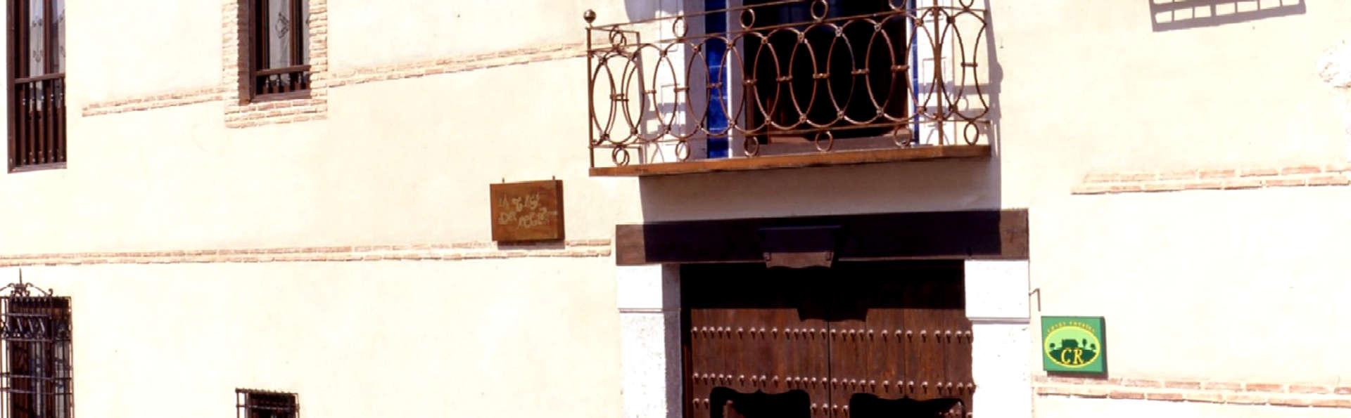Hotel Spa La Casa del Rector - Edit_Front2.jpg