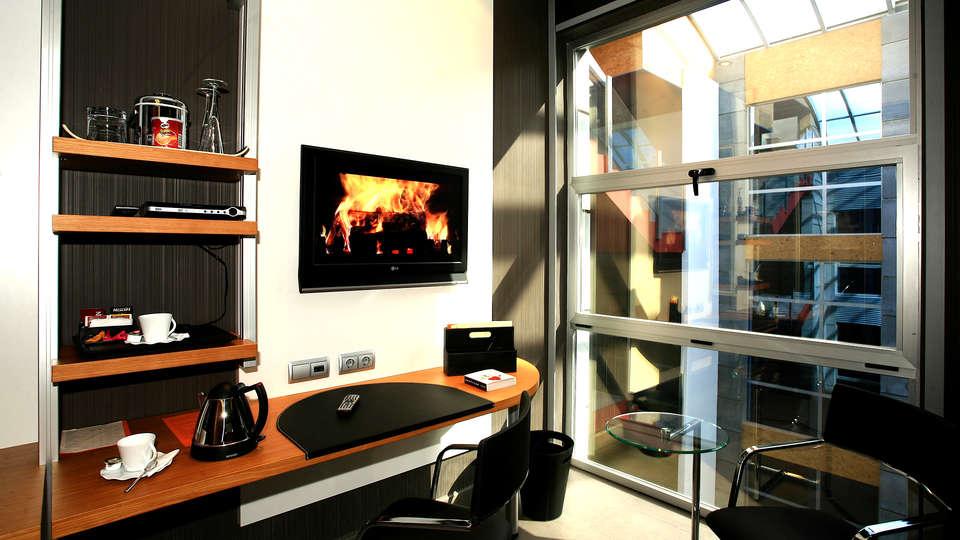 Hotel Spa La Casa del Rector - Edit_Room4.jpg