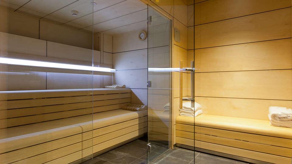 Hotel SB Plaza Europa - EDIT_sauna.jpg