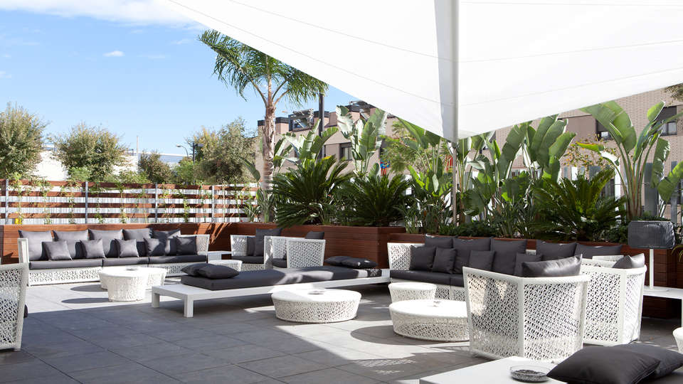 Hotel SB Plaza Europa - EDIT_terrace.jpg