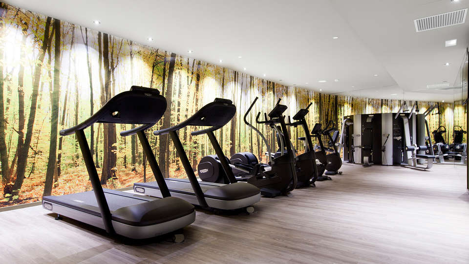 Hotel SB Plaza Europa - EDIT_fitness.jpg