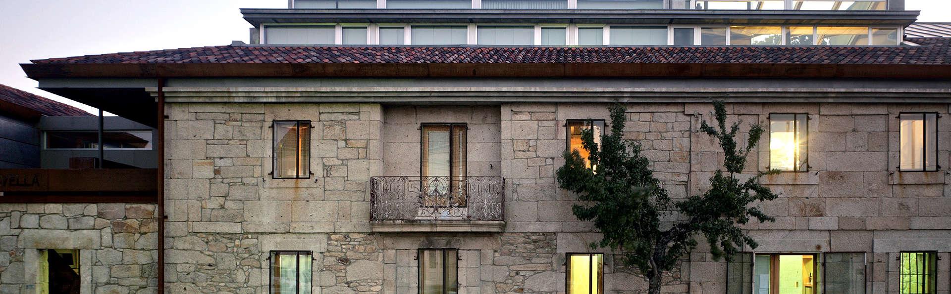 Hotel Spa Vilavella - Edit_Front3.jpg
