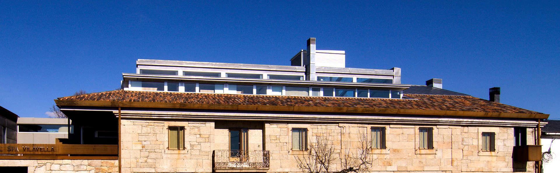 Hotel Spa Vilavella - Edit_Fronmt.jpg