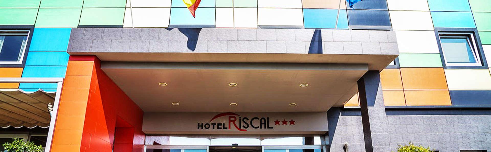 Hotel Sercotel  Riscal - EDIT_front2.jpg