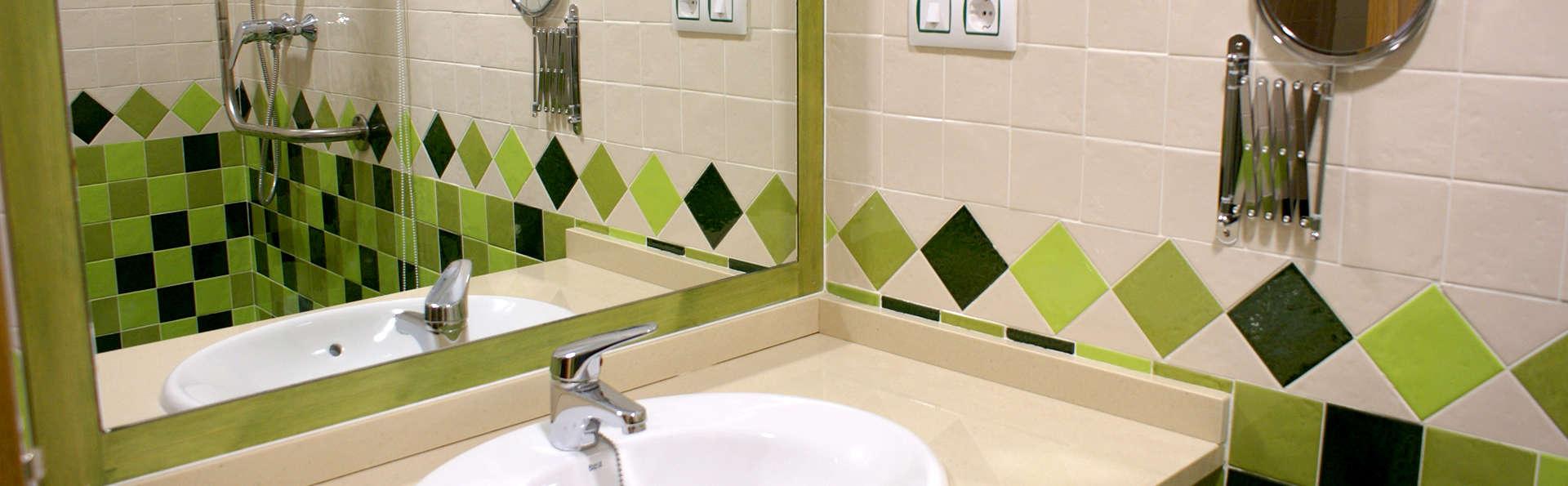 Hotel Sierra Luz - Edit_Bathroom2.jpg