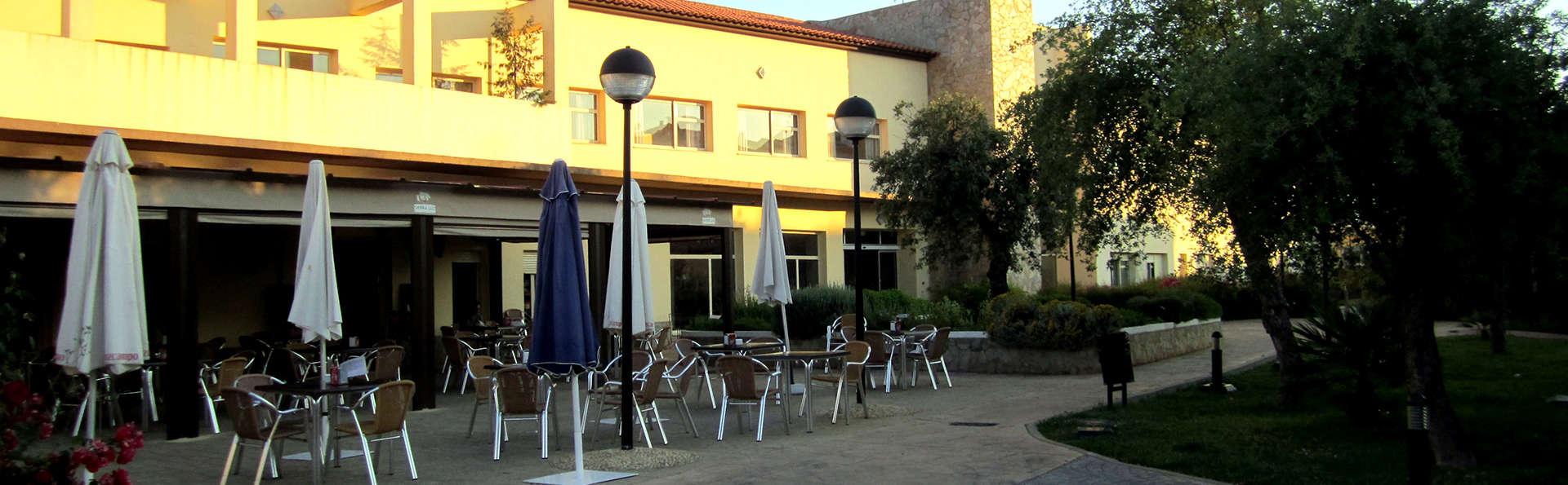 Hotel Sierra Luz - Edit_terrace2.jpg