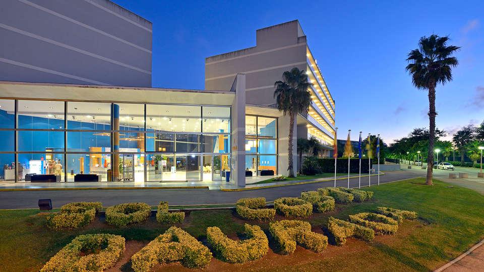 Hotel Sol Costa Daurada - Edit_Front.jpg