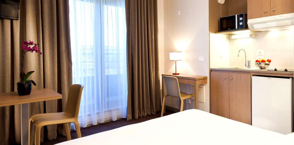 Comfort Suites Porte De Gen U00e8ve 3