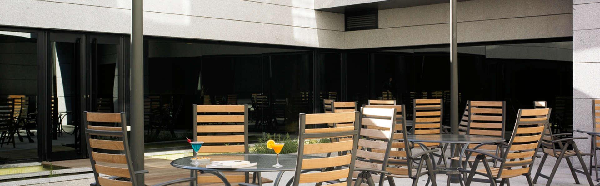 Hotel Sercotel Princesa de Éboli - EDIT_terrace.jpg