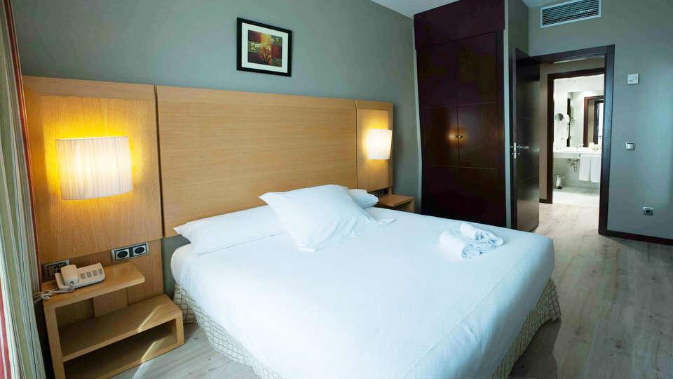 Hotel Sercotel Princesa de Éboli - EDIT_room4.jpg