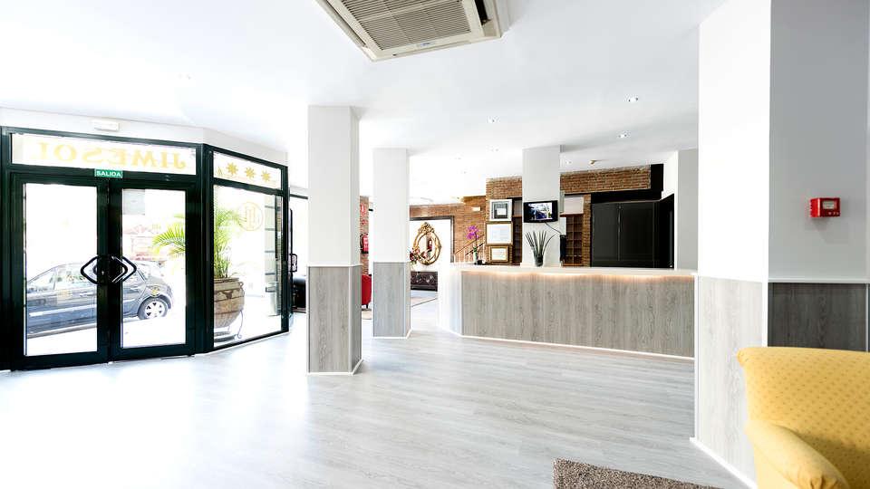 Hotel Toboso Chaparil - Edit_Reception.jpg
