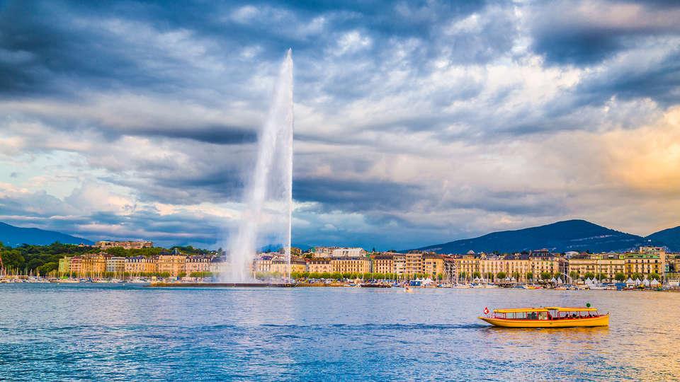 Comfort Suites Porte de Genève - EDIT_geneve1.jpg