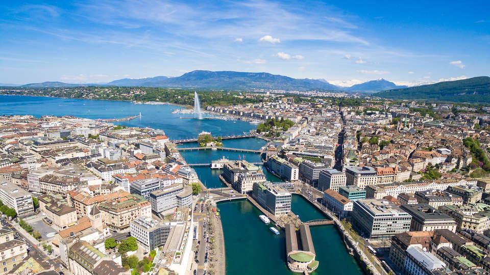 Comfort Suites Porte de Genève - EDIT_geneve3.jpg